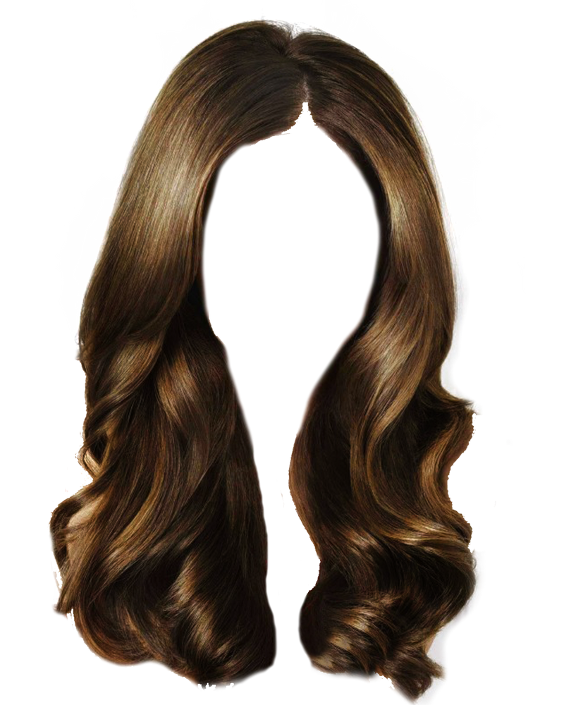 Png Hair 7 By Moonglowlilly On Deviantart