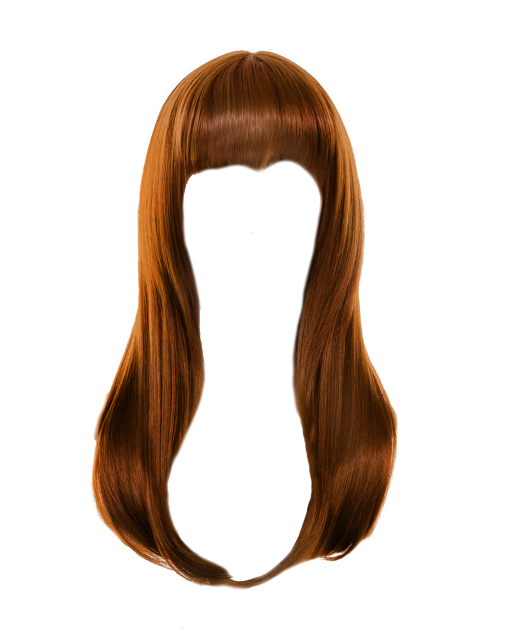 hair png - photo #41