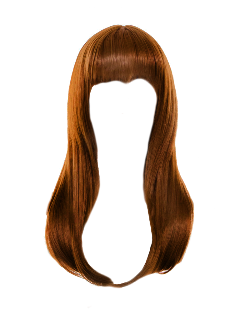 Hairstyle Png : png_hair_3_by_paradise234-d5m1sxo.png