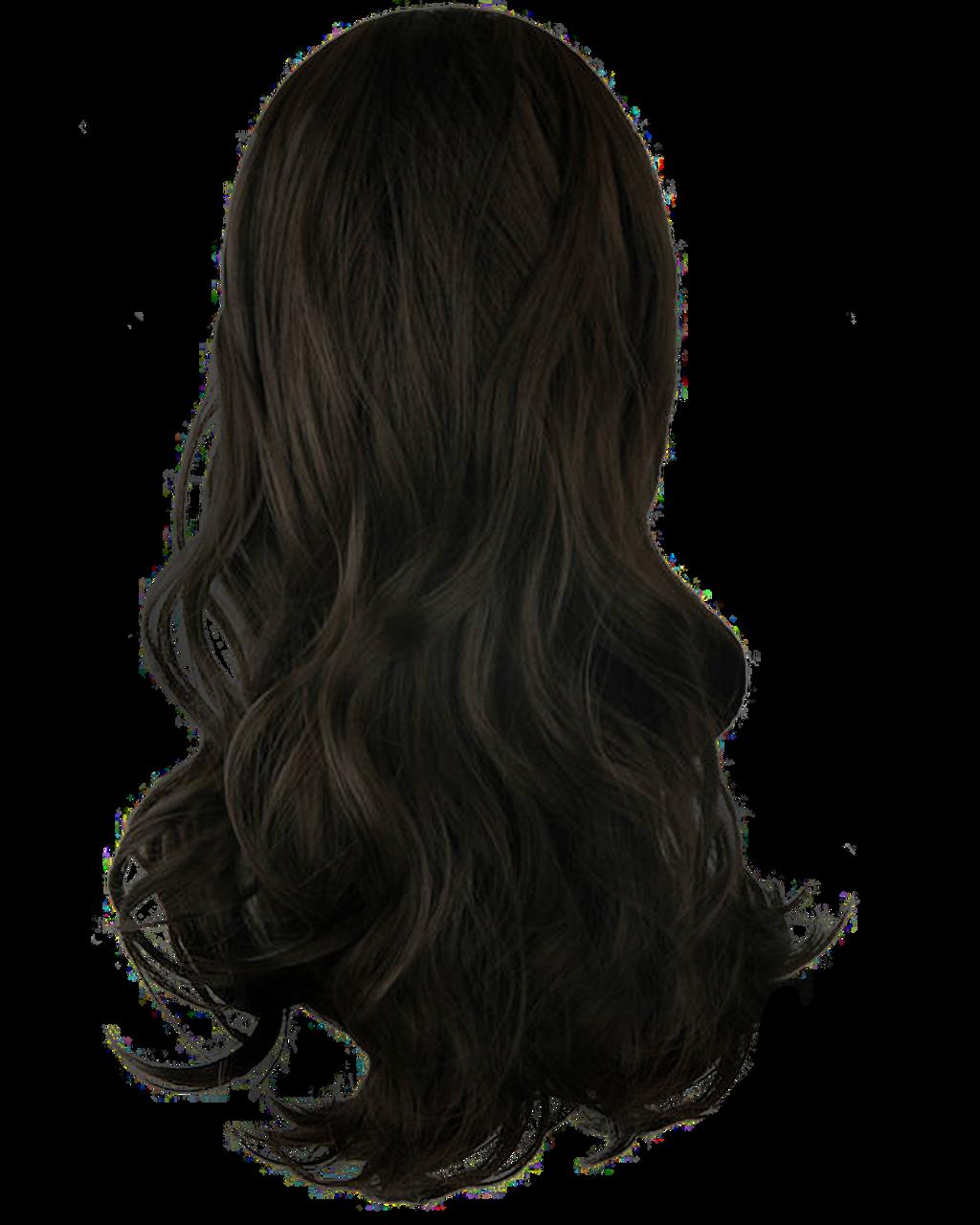 Png Hair 10
