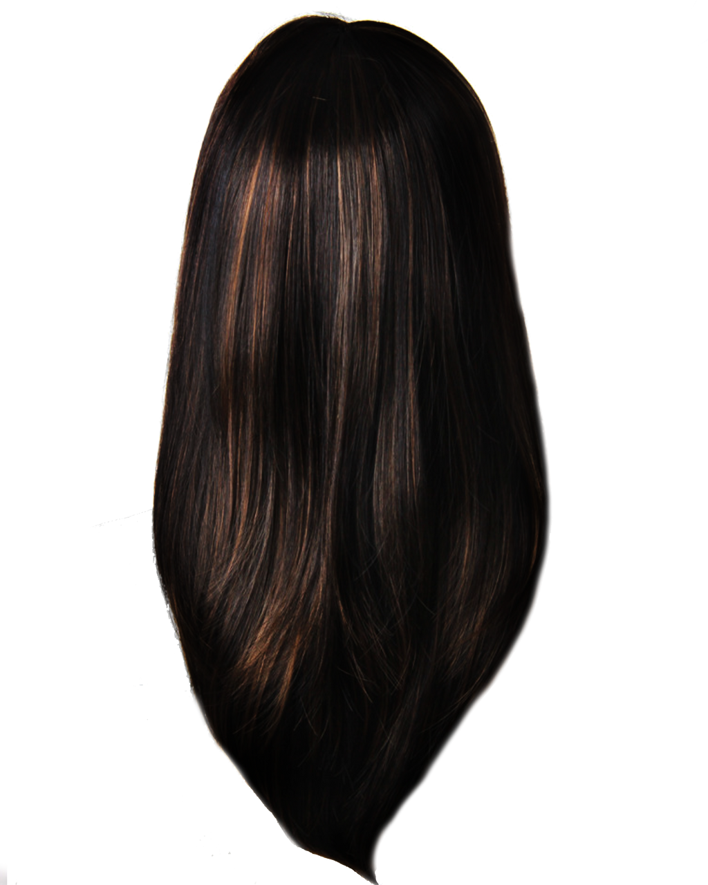 Hair Png Files Png hair 13 by moonglowlilly Hair Texture Png