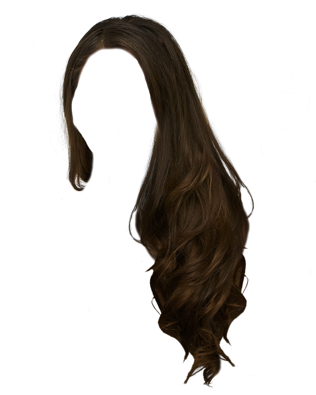 Png Hair 12 By Moonglowlilly On Deviantart