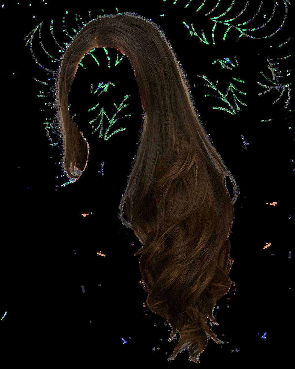 Волосы для пониженное давление при диете - cf97