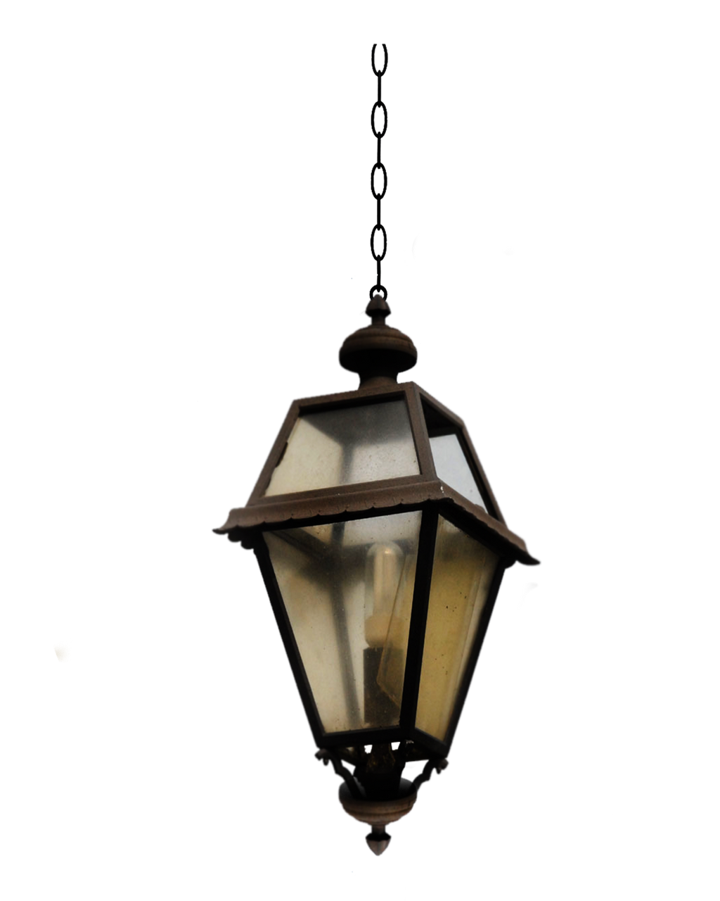 Hanging Lamp Png by Moonglowlilly on DeviantArt