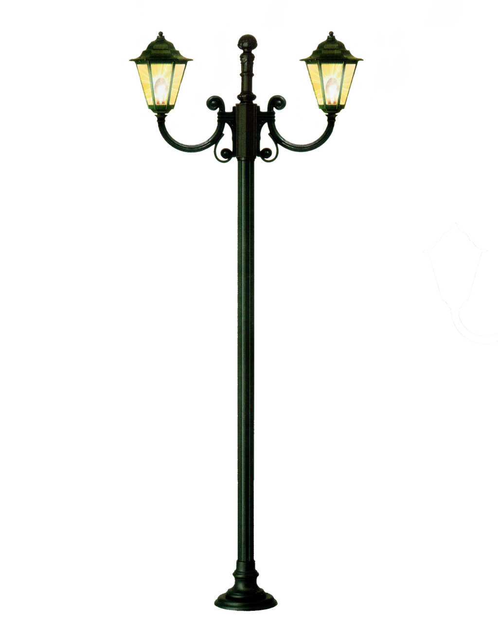 Png Lamp by Moonglowlilly on DeviantArt for Road Lamp Png  588gtk
