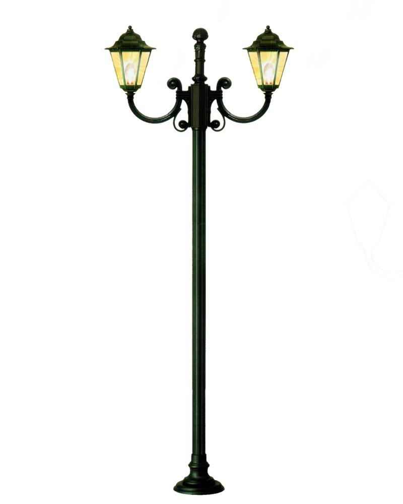 Png Lamp by Moonglowlilly on DeviantArt for Garden Lamp Png  104xkb