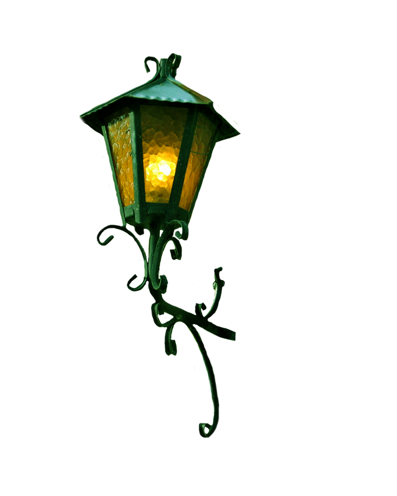 Wall Lamp Png by Moonglowlilly on DeviantArt for Png Street Lamp  303mzq