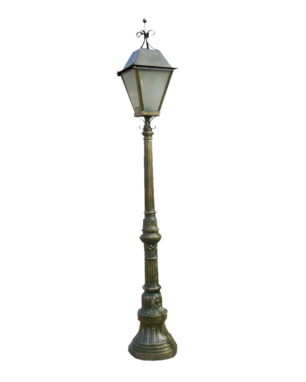 Png Lamp 22 by Moonglowlilly