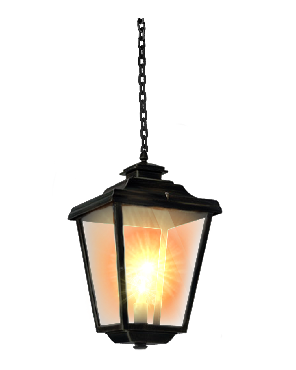 Hanging Lamp Png 1 by Moonglowlilly