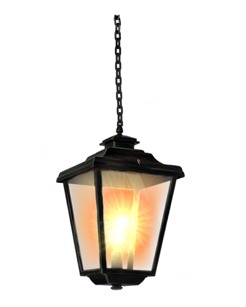 hanging lamp png 1 by moonglowlilly on deviantart