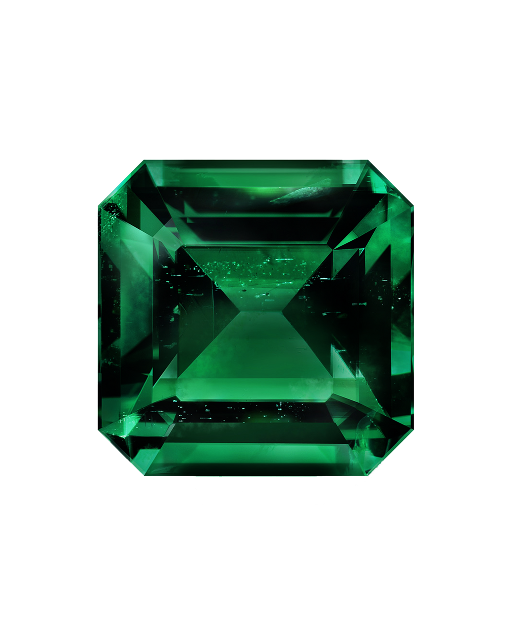 jewel up dark a of emerald close stock dof online shallow picture on background