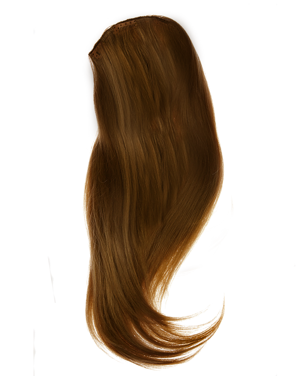 Hairstyle Png : png_hair_by_moonglowlilly-d5n4xex.png