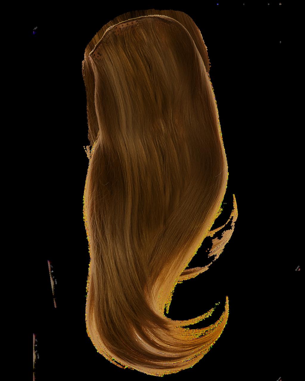 hair png - photo #12