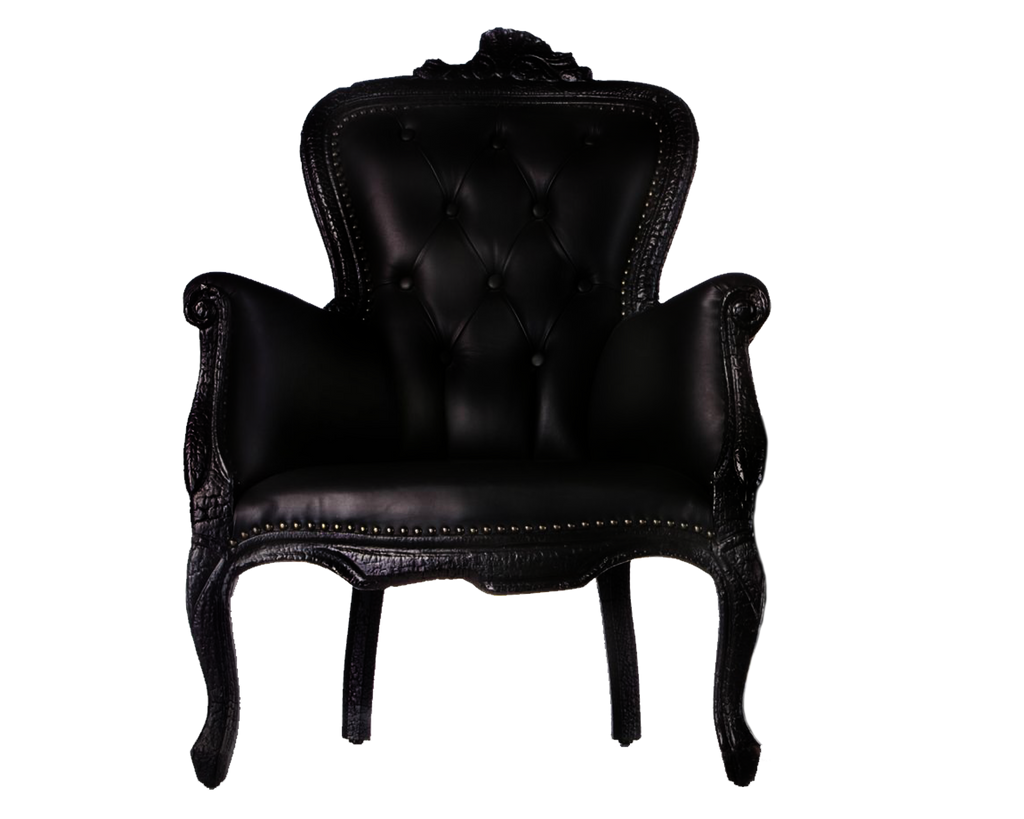 png chair by moonglowlilly on deviantart. Black Bedroom Furniture Sets. Home Design Ideas