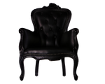 Png Chair