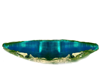 Pond Png by Moonglowlilly