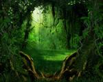 Bg Nature Stock