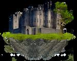 Castle 5 (2)