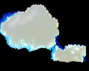 Cloud/Fog