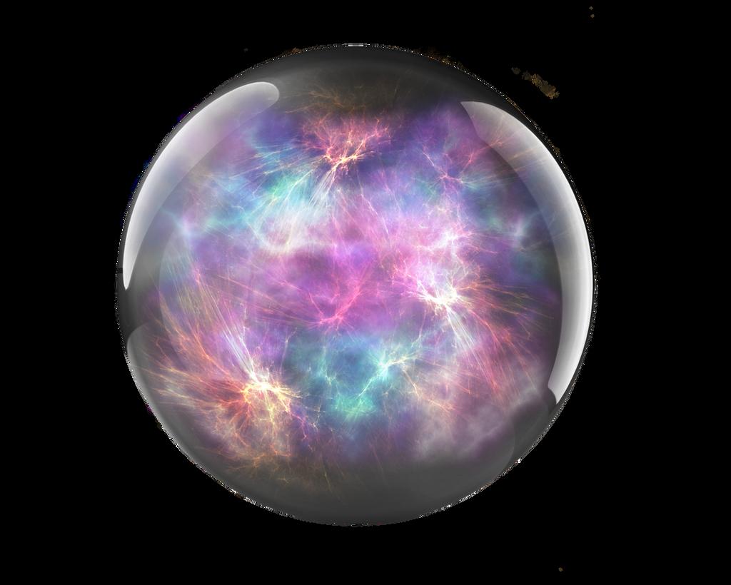 Png Magic Ball (2)