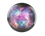 Png Magic Ball (2)