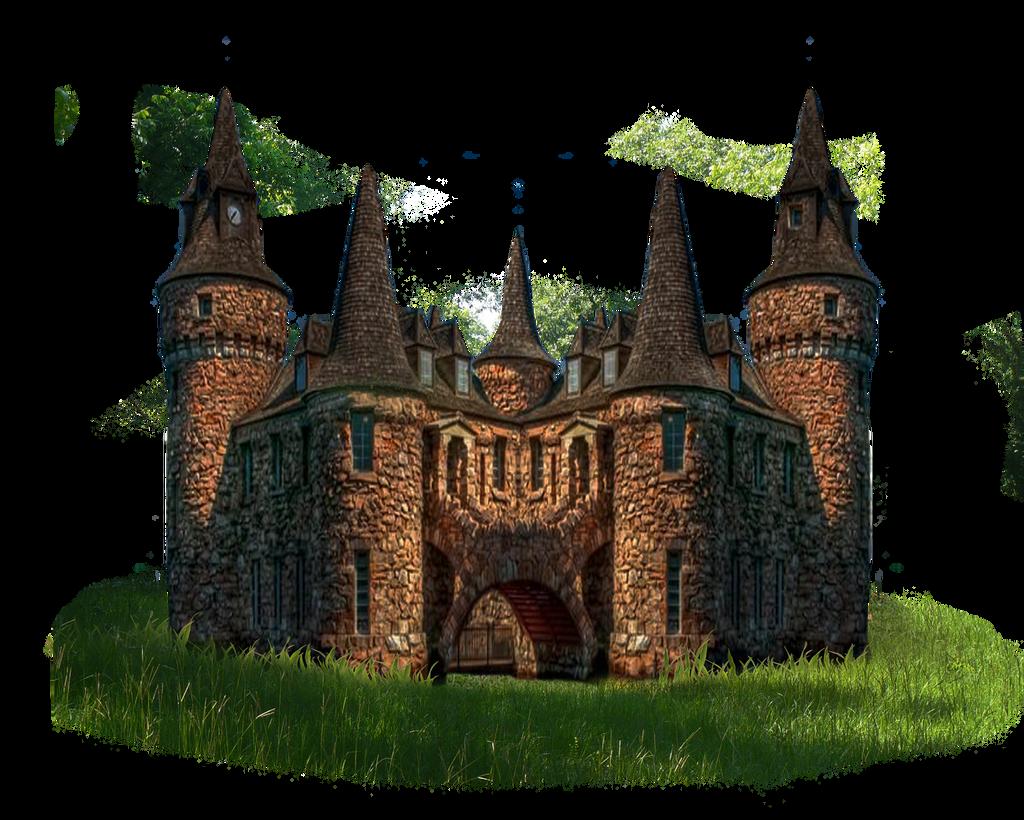 Png Castle 2