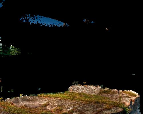 Png Rock