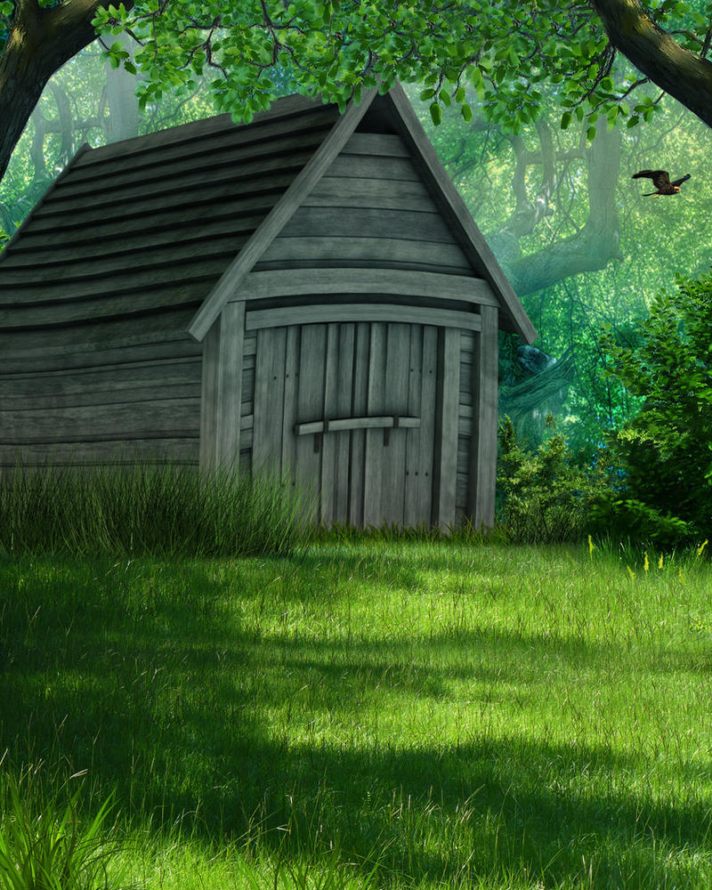 Bg Stock Nature 54 by Moonglowlilly