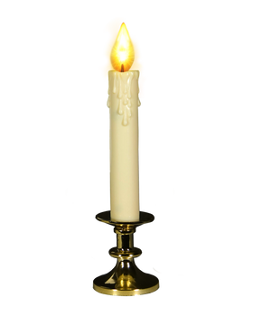 Png Candle
