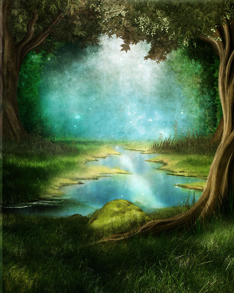 Fantasy Bg Stock 2g by Moonglowlilly