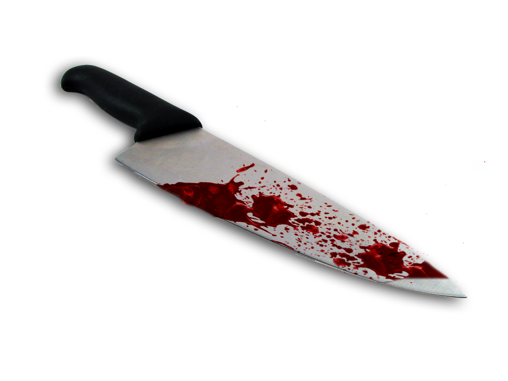http://fc08.deviantart.net/fs70/f/2013/116/2/9/bloody_knife_by_moonglowlilly-d635lz0.png