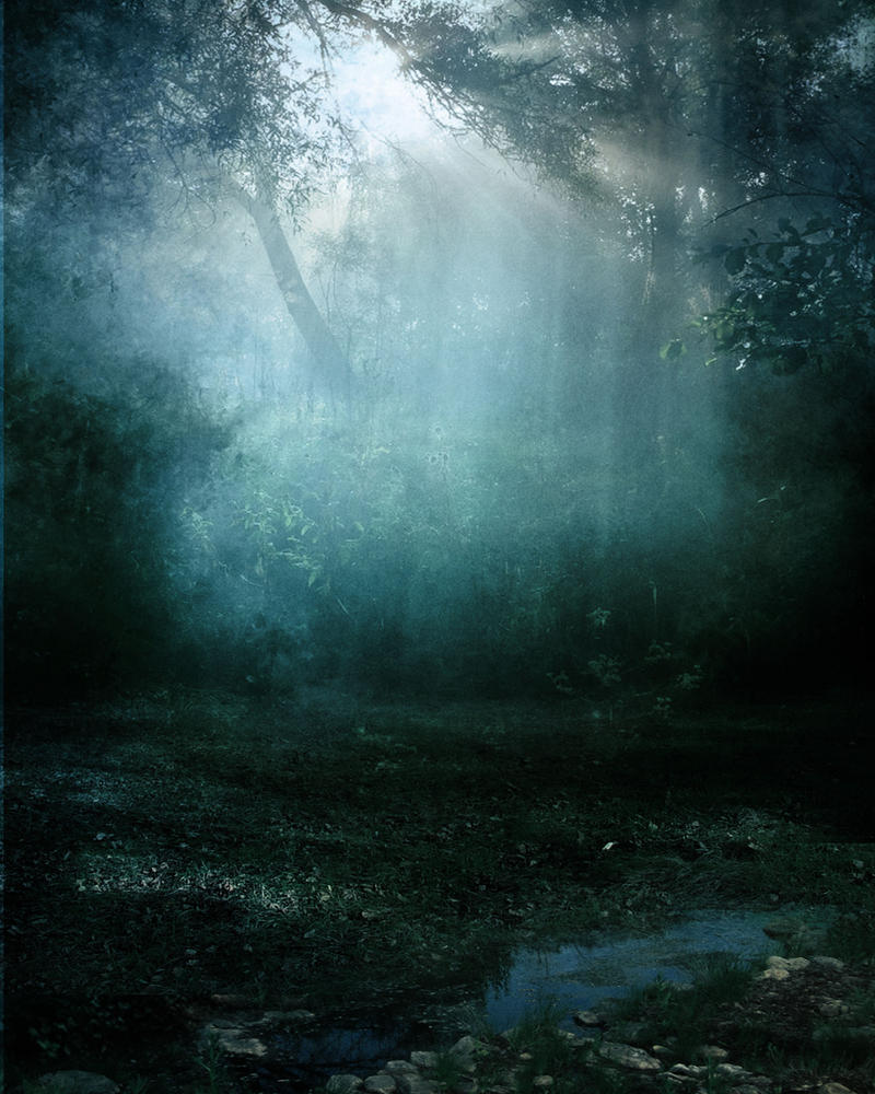 Free Stock Photo: WOODS BG STOCK 5g By Moonglowlilly On DeviantArt