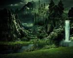 Fantasy Bg 6h (2)