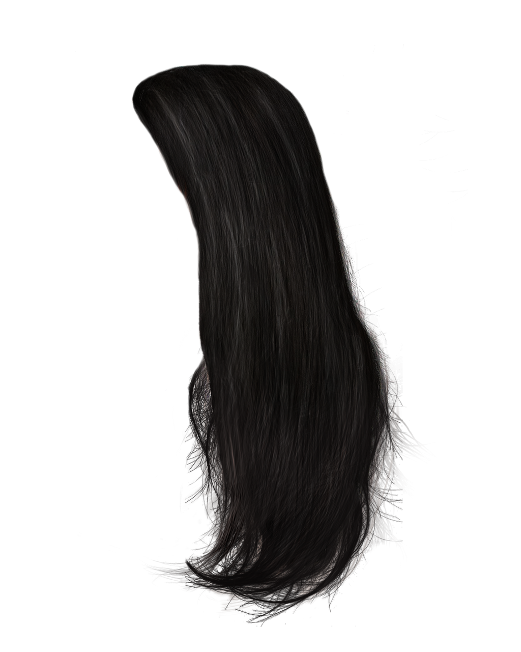 Hairstyle Png : png_hair_by_moonglowlilly-d6mafpj.png
