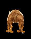 Png Hair 6y