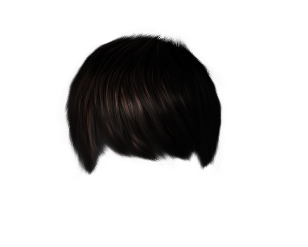 Hairstyle Png : png_male_hair_by_moonglowlilly-d6mjv2m.png
