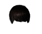 Png Male Hair