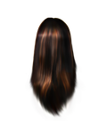 Png Hair 5g