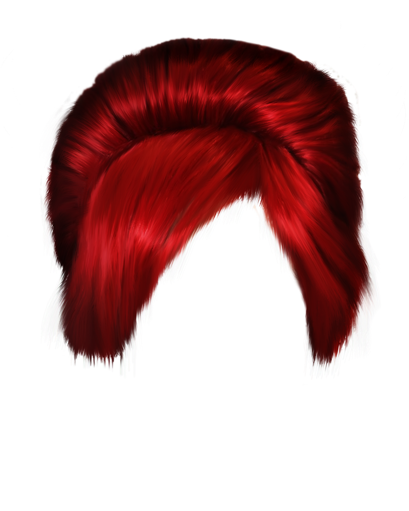 Hair Png 9i By Moonglowlilly On Deviantart