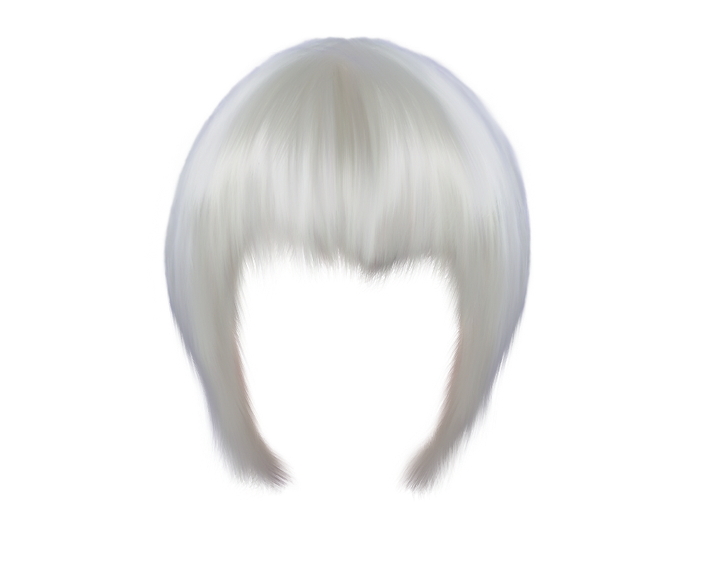 Png Hair 09 by Moonglowlilly on DeviantArt
