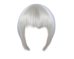 Png Hair 09