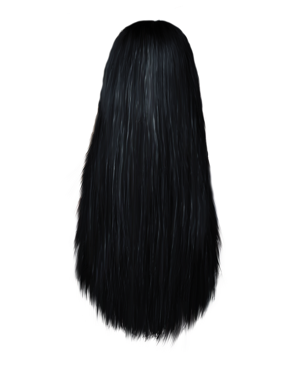 Png Hair 16 By Moonglowlilly On Deviantart