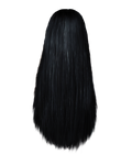 Png Hair 16