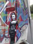 Vampire Nyx _PASTE UP OUTSIDE_