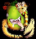 .:Pear:.