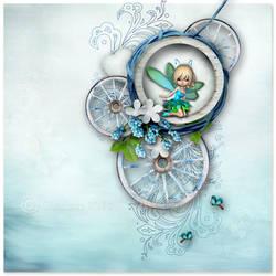 Fairy Wheels