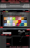 Elegance Browser 0.1b