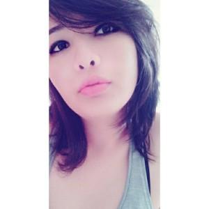 Reeduslut's Profile Picture