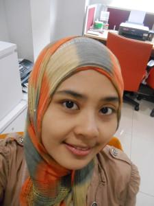 vitavalian's Profile Picture