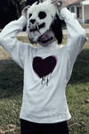 [Cosplay] Zacharie - 4